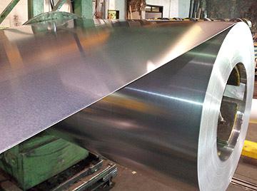 Sherman Metals Distribution Il Indiana Midwest Usa Aluminum